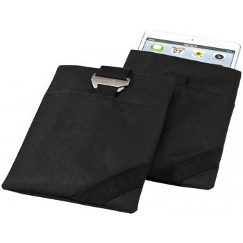 Horizon tablet mini hoes