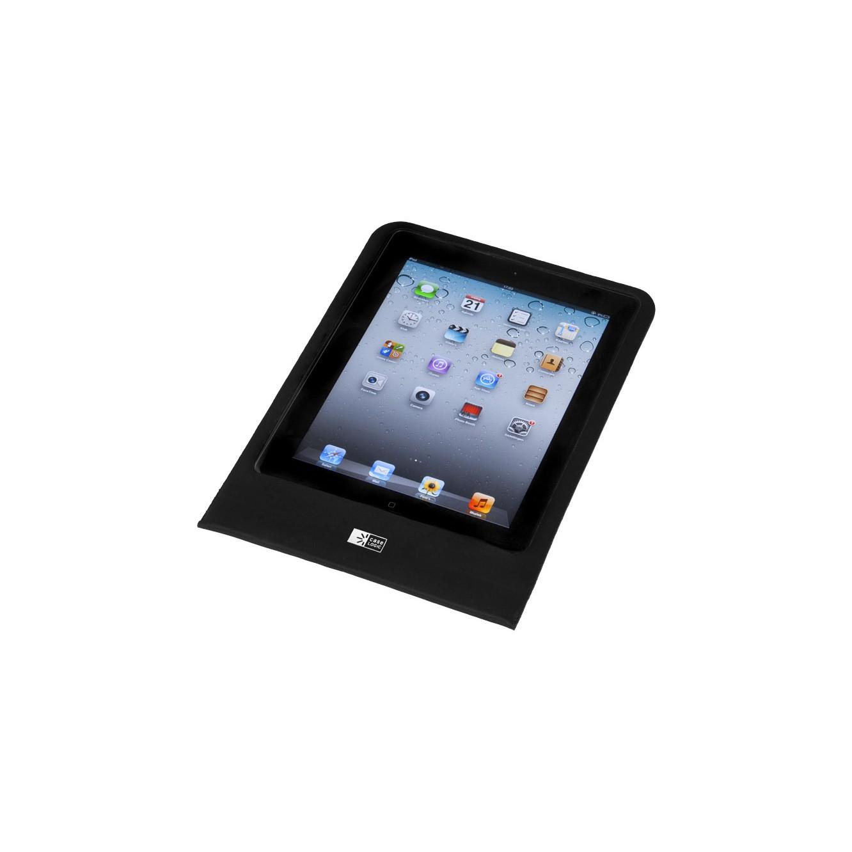 Waterbestendige iPad hoes