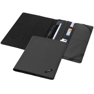 Odyssey tablet hoes organizer
