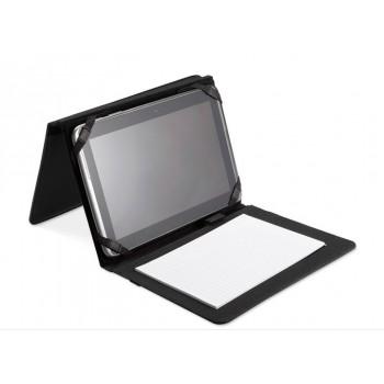 Schrijfmap A5 Nate tablet