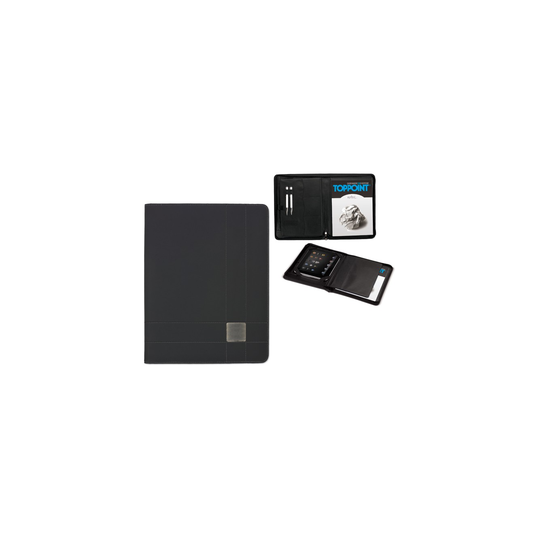 Portfolio A4 Chapeau tablet
