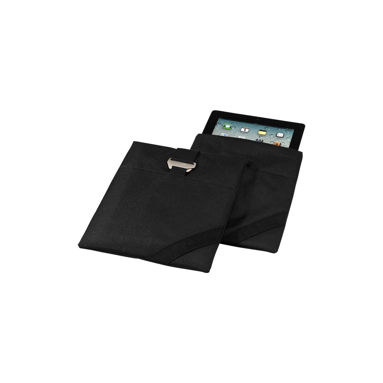 Horizon iPad hoes