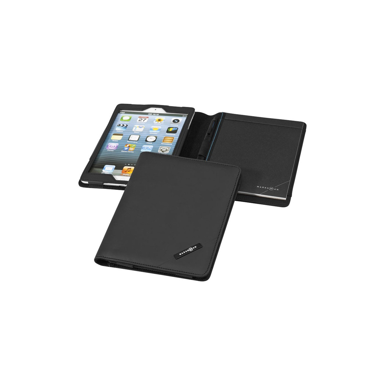 Odyssey tablet mini cover